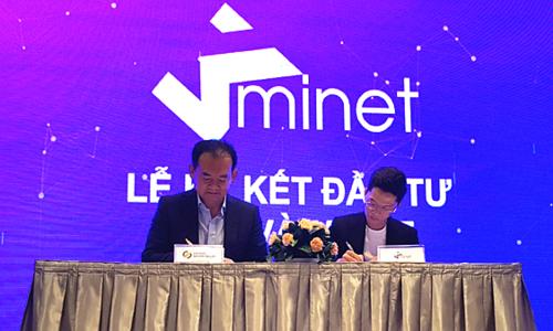 Nền tảng tiếp thị thông qua người ảnh hưởng tại Việt Nam được định giá 1 triệu USD