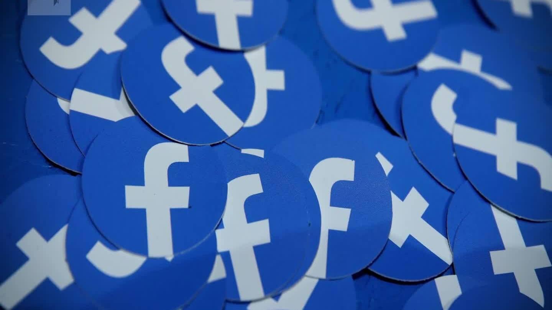Cách Facebook vận hành tiền điện tử Libra