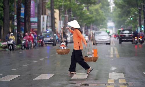 Sự khác biệt giữa mua bán kiểu Việt xưa và nay