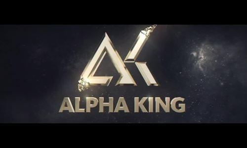 Alpha King ra mắt câu lạc bộ môi giới bất động sản