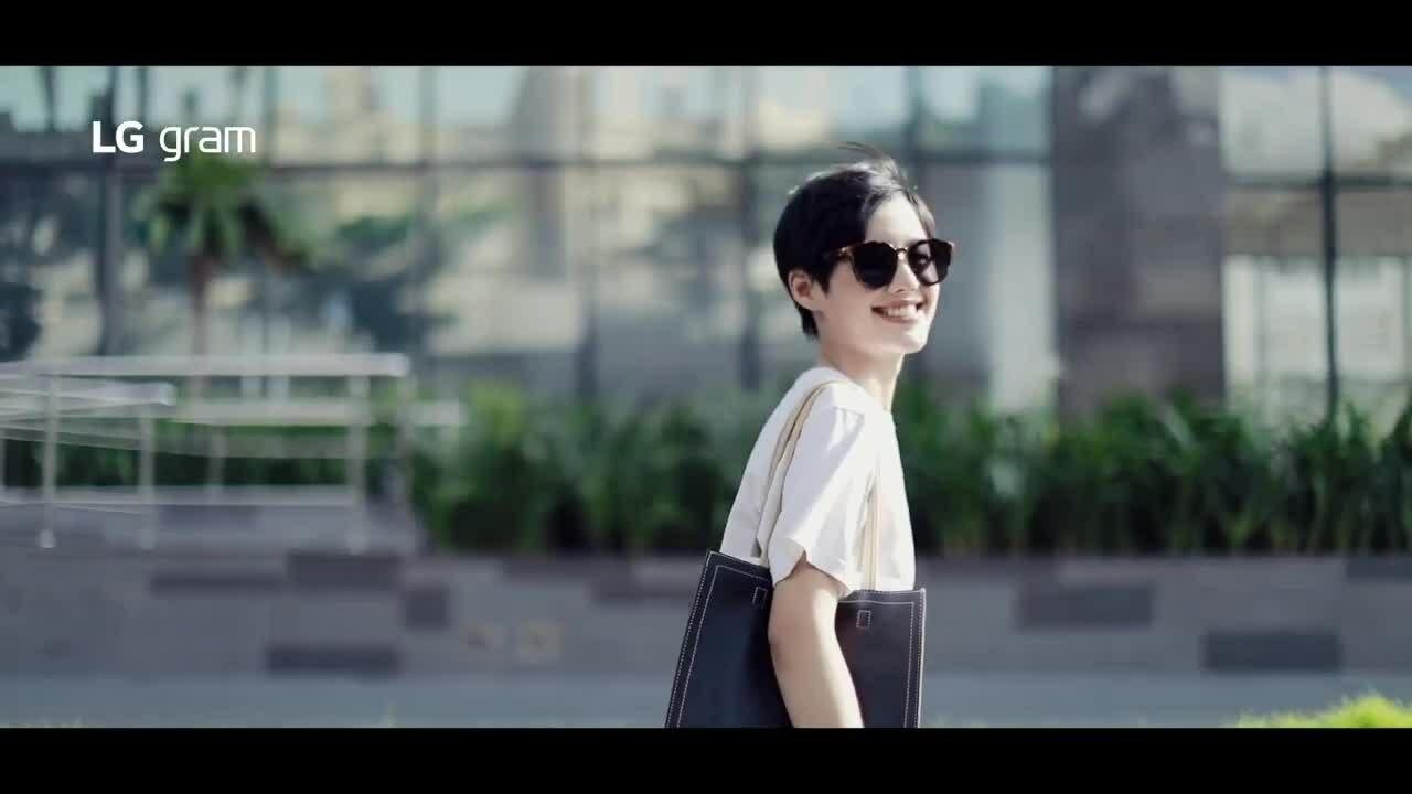 Khánh Linh 'The Face': Đẩy bản thân đến giới hạn để biết đam mê là gì