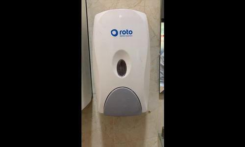 Thế Giới Giấy tặng miễn phí 25.000 lít xà phòng rửa tay