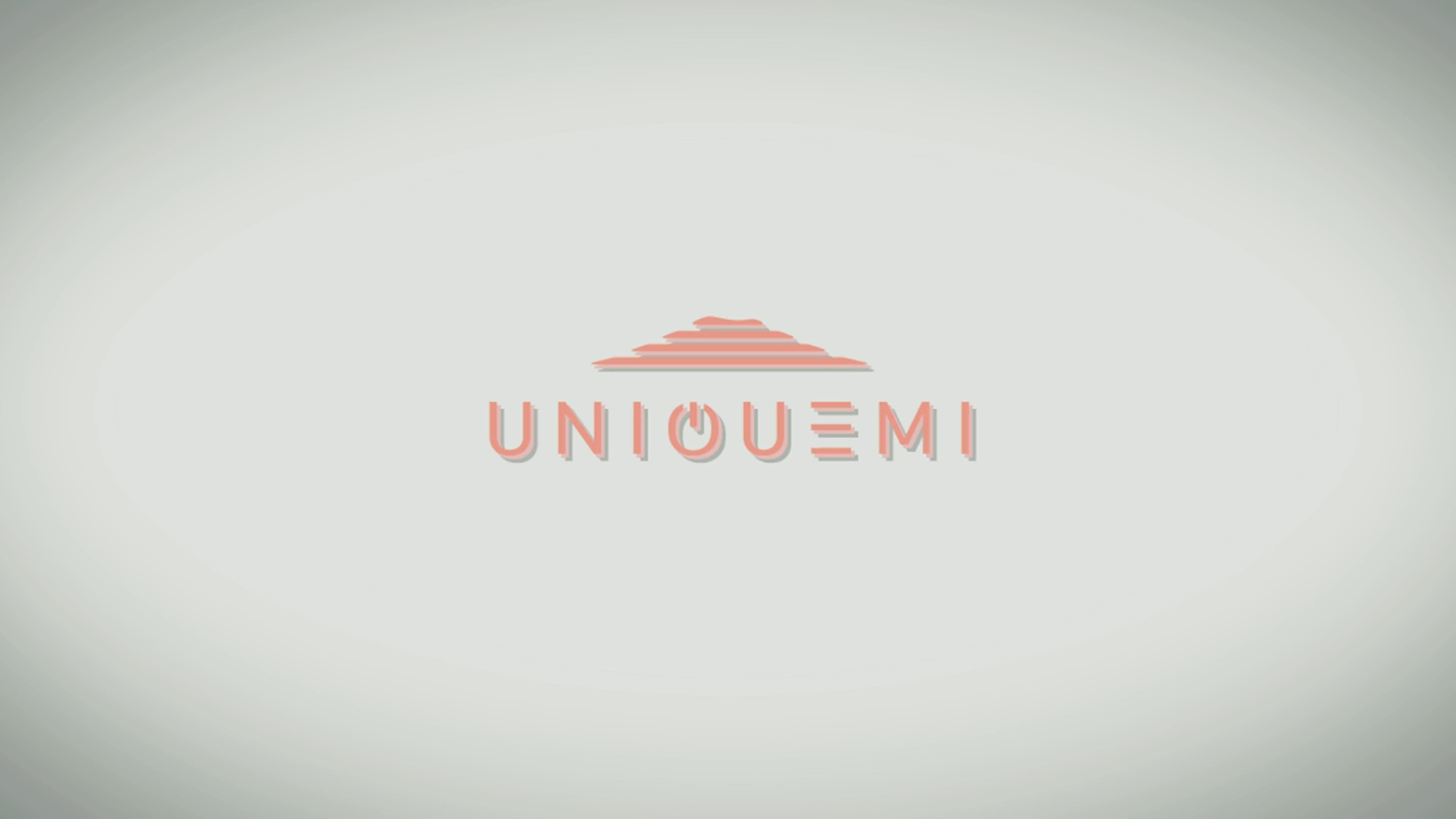 Xuân Trường trở thành đại sứ thương hiệu Uniquemi tại Việt Nam