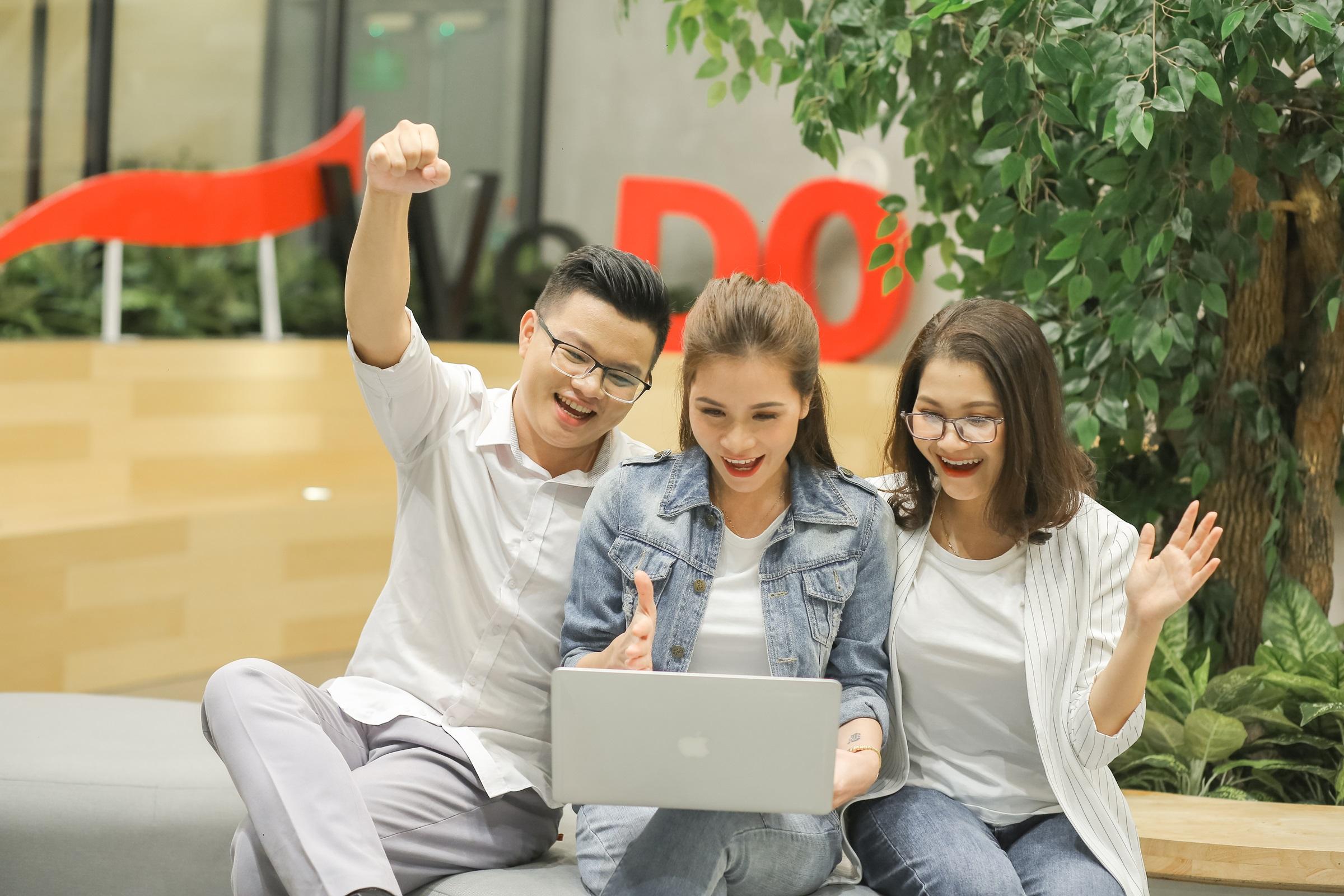 Prudential Việt Nam hướng dẫn mua bảo hiểm mới