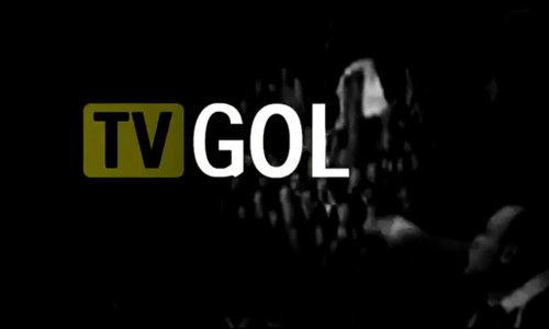 10 Goals đẹp nhất -CRonaldo