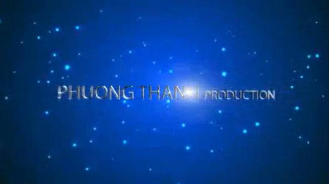 MV Dấu yêu_Phương Thanh