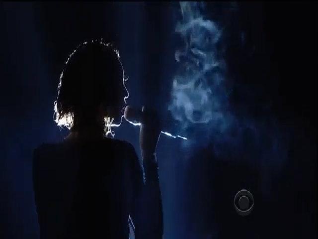 Beyonce và Jay Z biểu diễn 'Drunk In Love'