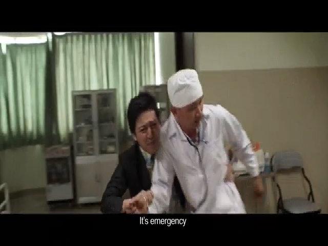 Trailer phim 'Lật mặt'