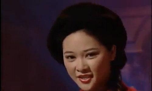 Người tình mùa đông - Như Quỳnh hát năm 1994