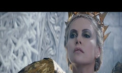 Trailer 'The Huntsman: Winter's War'