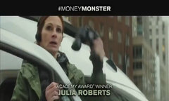 Trailer phim 'Money Monster'