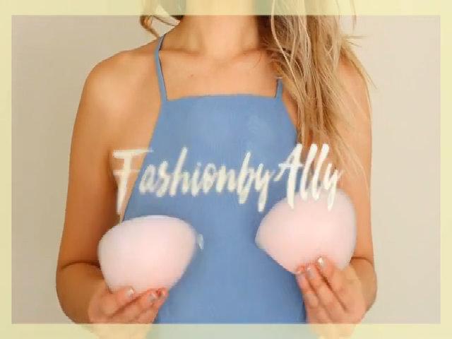 8 mẹo sử dụng áo ngực các nàng nên biết