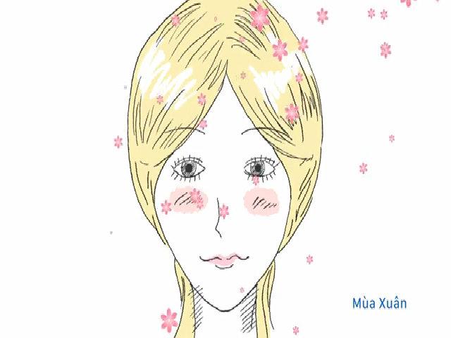 Khám phá bí quyết da trong mướt của phụ nữ Nhật