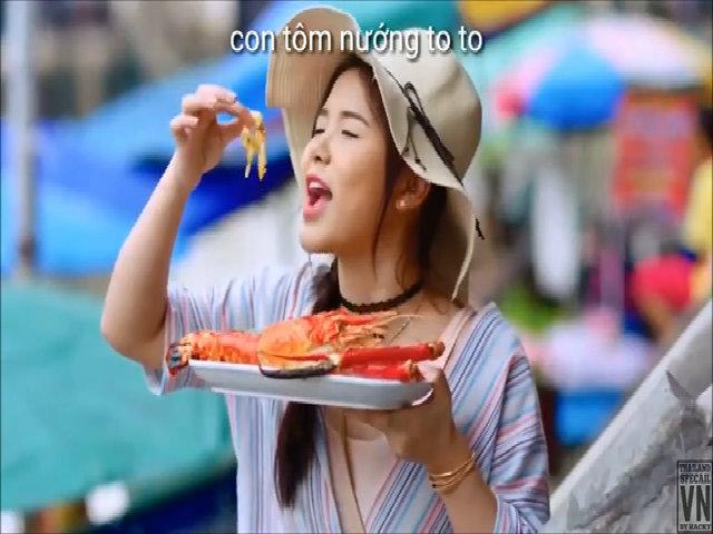 Video quảng bá du lịch Thái Lan gây sốt - P1