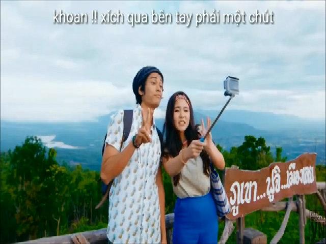 Video quảng bá du lịch Thái Lan gây sốt - P2