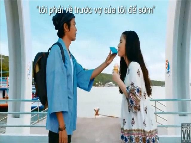 Video quảng bá du lịch Thái Lan gây sốt - P3