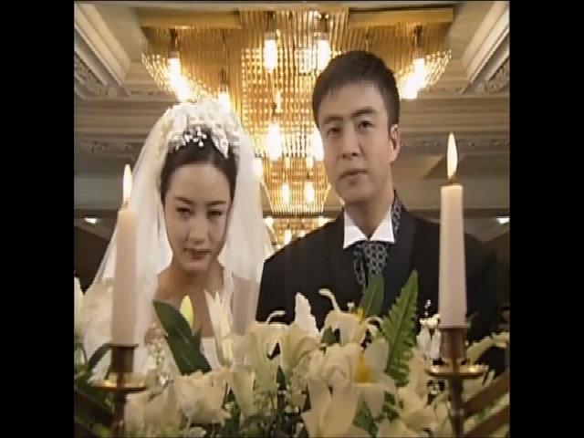 """Kim Hye Soo trong """"Thành thật với tình yêu"""""""