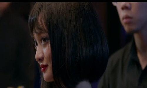 Trailer phim 'Em chưa 18'