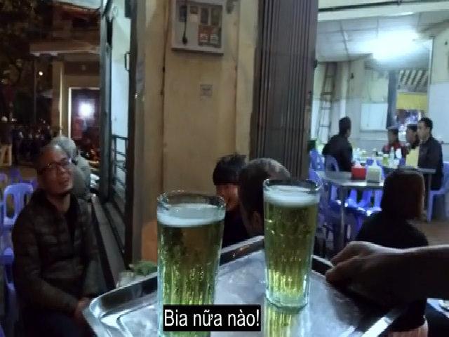 Món ăn và cảnh đẹp Việt từng xuất hiện trên video quảng bá của CNN - p1