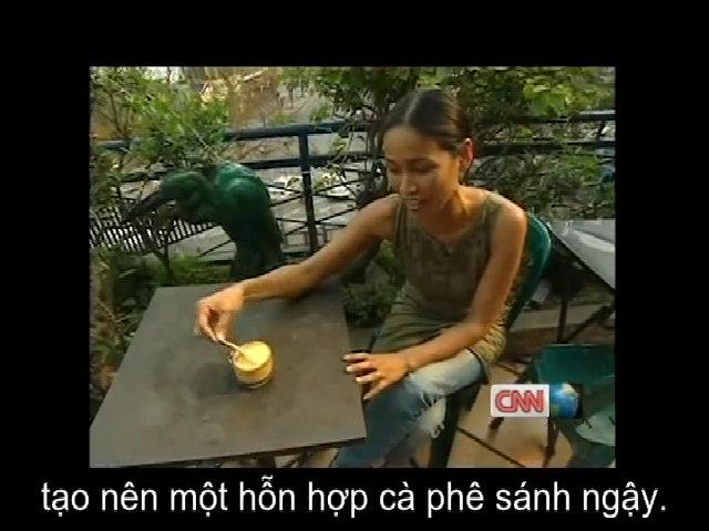 Món ăn và cảnh đẹp Việt từng xuất hiện trên video quảng bá của CNN - p4