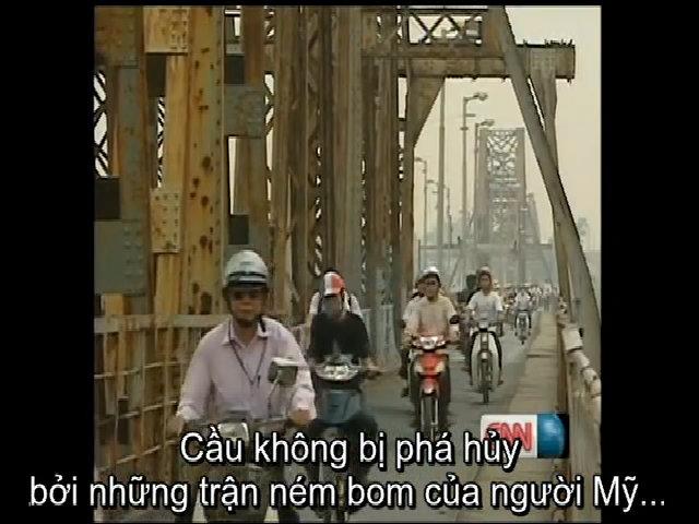 Món ăn và cảnh đẹp Việt từng xuất hiện trên video quảng bá của CNN - p5