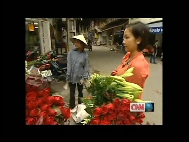 Món ăn và cảnh đẹp Việt từng xuất hiện trên video quảng bá của CNN - p6