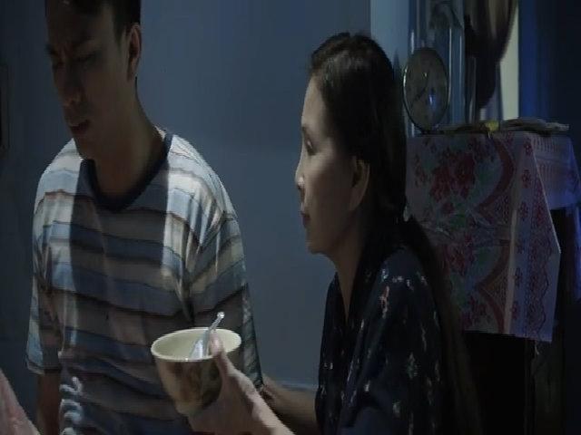 Trailer phim 'Có căn nhà nằm nghe nắng mưa'