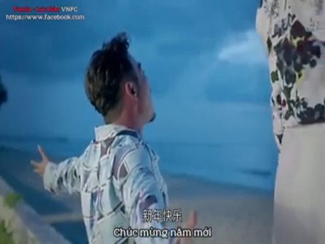 "Trailer của ""Hoan Lạc Tụng 2"""