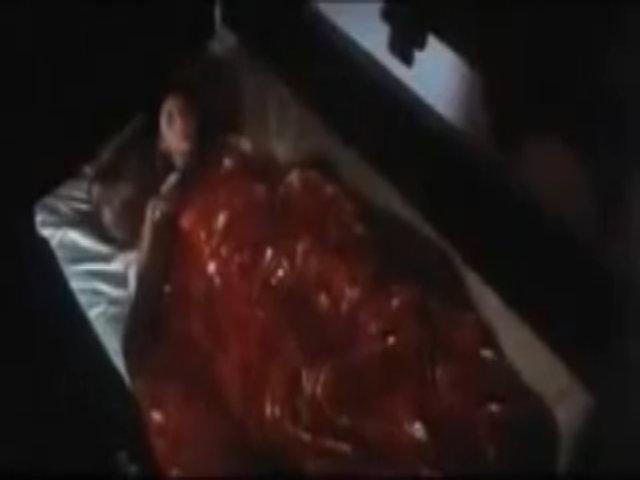 """Khâu Thục Trinh trong phim """"Đoạn tình Từ Hy"""""""