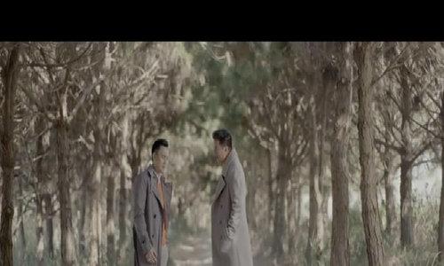 MV 'Kết thúc để bắt đầu' - Đàm Vĩnh Hưng ft Dương Triệu Vũ