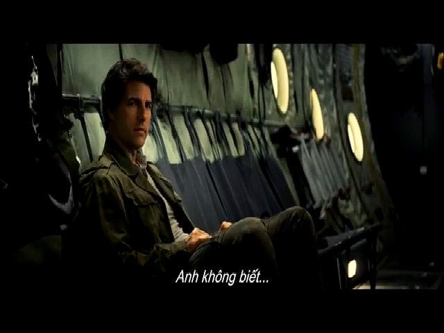 Trailer phim Xác ướp