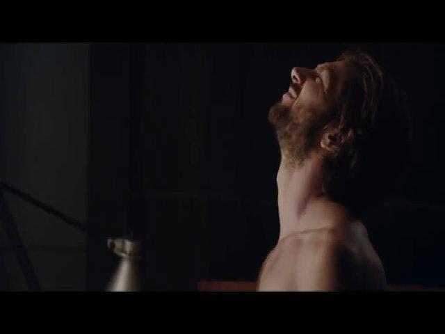 Trailer phim '2:22'