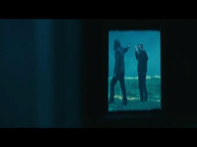 Trailer phim 'First Kill'