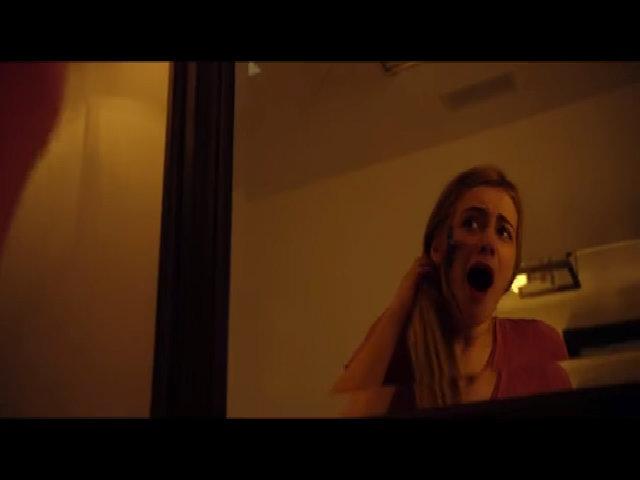 Trailer phim 'Wish Upon'