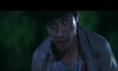 Minh Hằng trong phim 'Bao giờ có yêu nhau'