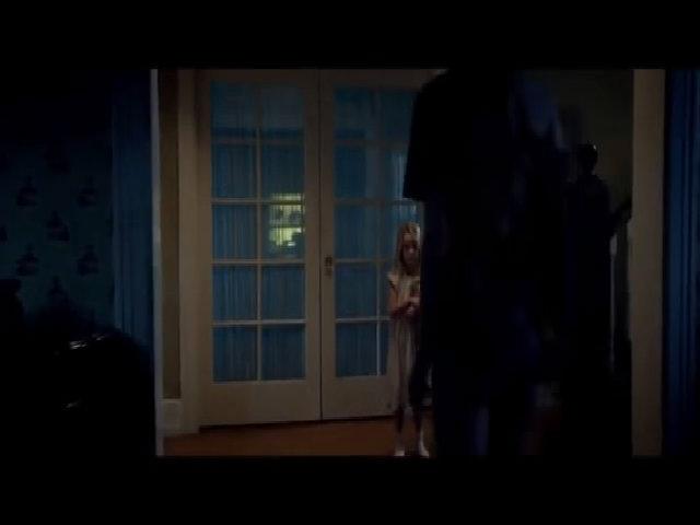 Trailer phim 'Amityville: The Awakening'