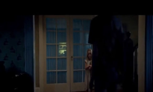 Trailer phim 'Amityville: The Awakening'
