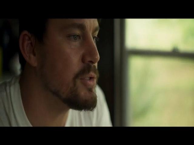 Trailer phim 'Logan Lucky'