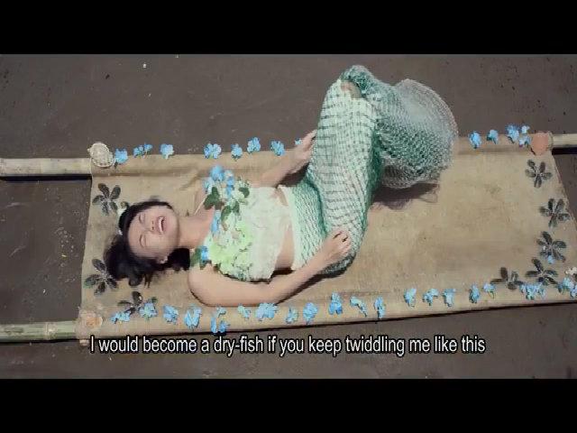 Trailer phim 'Ngày mai mai cưới'