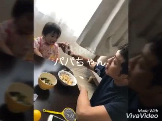 Chuyện 'ngược đời' trong hôn nhân của cặp chồng Nhật – vợ Việt