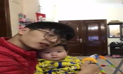 Hotgirl Nam Thương: 'Là mẹ bỉm sữa nhưng chưa từng phải thức khuya trông con'