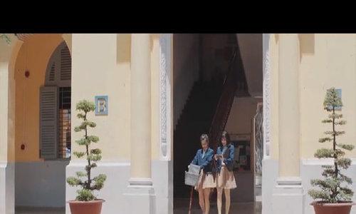 MV 'Em gái mưa' - Huỳnh Lập