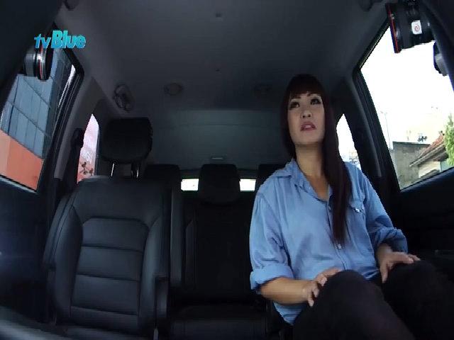 Phương Thanh nói về chuyện bị Lâm Khánh Chi đá xéo