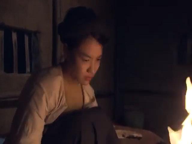 Trailer phim 'Thương nhớ ở ai'