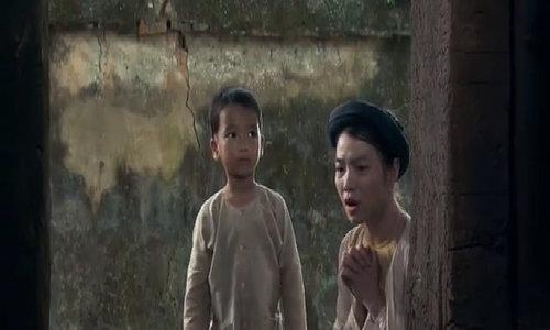 Hồng Kim Hạnh đóng vai Hơn