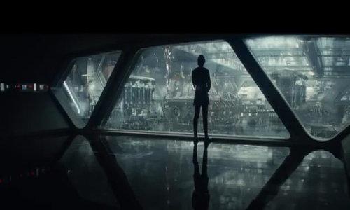 Con gái tưởng nhớ một năm ngày mất của nữ diễn viên 'Star Wars'
