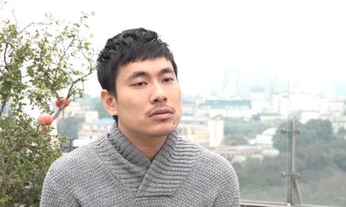 Kiều Minh Tuấn nói về việc hẹn hò bạn diễn