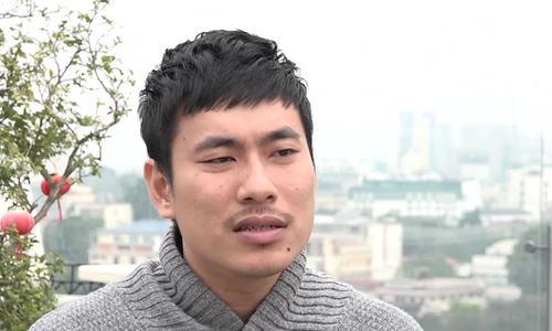 Kiều Minh Tuấn nói về việc lấy vợ, có con