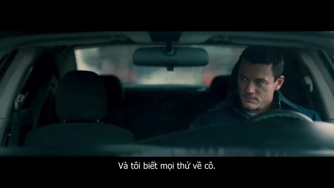 Trailer phim '10x10'
