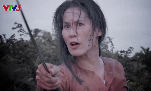 Trailer phim 'Nếu còn có ngày mai'